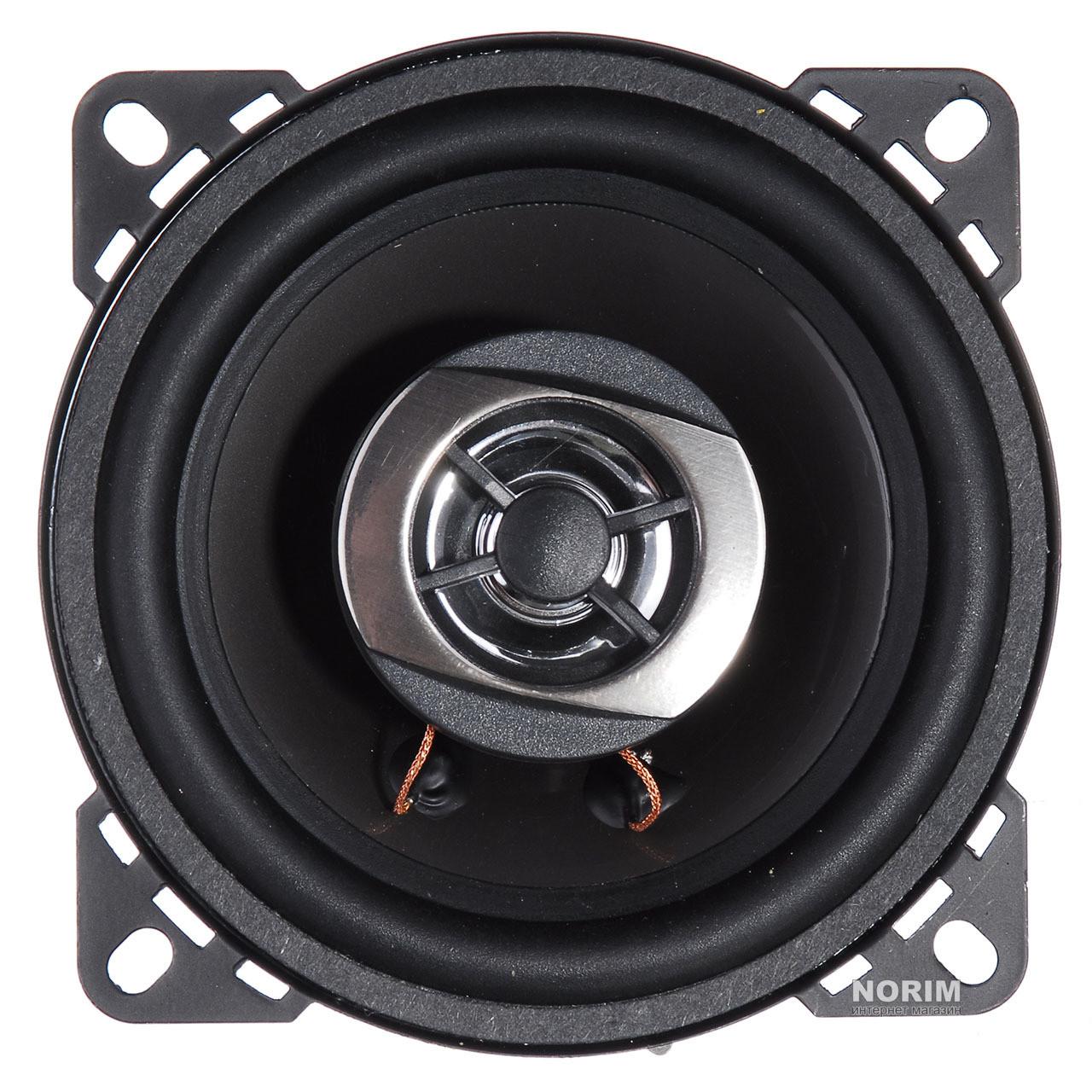 ... Автомобильная акустика, колонки Pioner SP-1043, ...