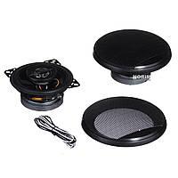 Автомобильная акустика, колонки Pioner SP-1044