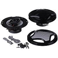 Автомобильная акустика, колонки Pioner TS-1672s