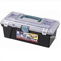 Ящик для инструментов STENSON 30 х 20 х 17 см (236722)