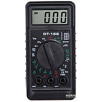 Мультиметр цифровой DT 182