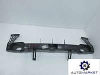 Шина (усилитель) бампера заднего Hyundai Getz 2002-2005, фото 1