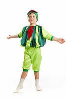 Прокат карнавального костюма Арбуз Киев
