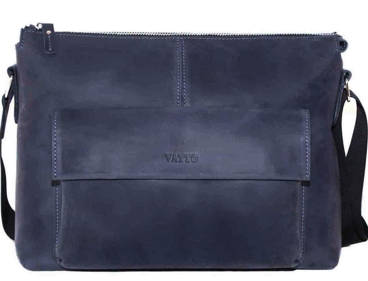 235770979fe1 Мужская сумка VATTO Mk20.1 Kr600 - Цена, купить недорого Сумы ...
