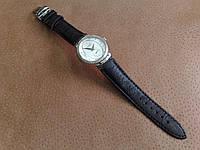 Ремешок для часов Balmain , фото 1