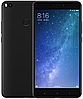 "Xiaomi Mi Max 2 Black 4/128 Gb, 6.44"", Snapdragon 625, 3G, 4G"