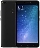 "Xiaomi Mi Max 2 Black 4/128 Gb, 6.44"", Snapdragon 625, 3G, 4G, фото 1"