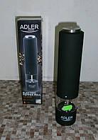 Новый качественный измельчитель специй из Европы Adler AD4436 с гарантией