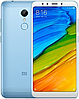 "Xiaomi Redmi 5 Blue 2/16 Gb, 5.7"", Snapdragon 450, 3G, 4G (Global)"