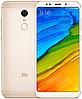 "Xiaomi Redmi 5 Plus Gold 4/64 Gb, 5.99"", Snapdragon 625, 3G, 4G (Global)"
