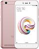 "Xiaomi Redmi 5A Rose Gold 2/16 Gb, 5"", Snapdragon 425, 3G, 4G"