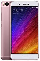 "Xiaomi Mi5S pink 3/64 Gb, 5.15"", Snapdragon 821, 3G, 4G, фото 1"