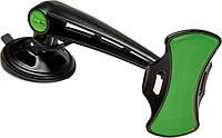 Автомобильный держатель для телефона GRIP GO