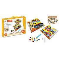 Детская мозаика 420 эл. 5993-2Ut