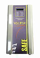Стабилизатор напряжения 18 кВт Voltok Safe SRK12