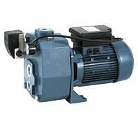 Центробежный насос Насосы Плюс DDPm 370A эжекторный