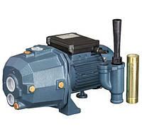 Центробежный насос Насосы Плюс DP 750A эжекторный