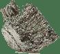 Цирконий: круги, листы, трубы, фото 2