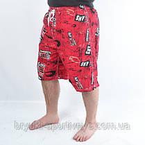 Бриджи мужские пляжные - Газета, фото 2