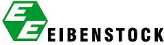 Строительные миксеры Eibenstock