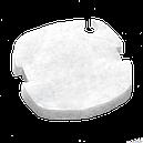 Губка мелкой очистки Tetra FF S 400/600/800, фото 2