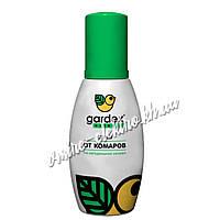 Спрей от комаров детский с 2-х лет Gardex Natural 2 часа 100 мл