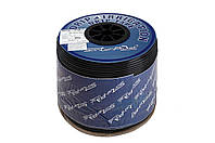 Лента капельного полива Santehplast 500м. (10см) с плоским эмиттером