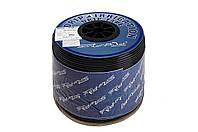 Лента капельного полива Santehplast 500м. (15см) с плоским эмиттером