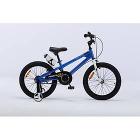Детский велосипед Royal Baby Freestyle 12