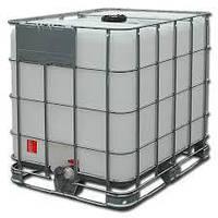 Еврокуб  Пищевой 1000 литров