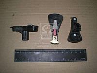 Бегунок ВАЗ 2108-09 бесконтактный с резистором (пр-во СОАТЭ)