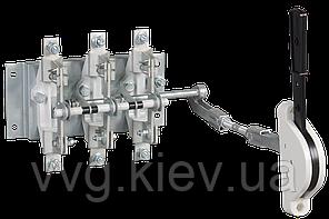 Разъединитель РЕ19-35-31140 250А IEK