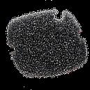 Губка для био-фильтрации Tetra BF S 400/600/700/800, фото 2