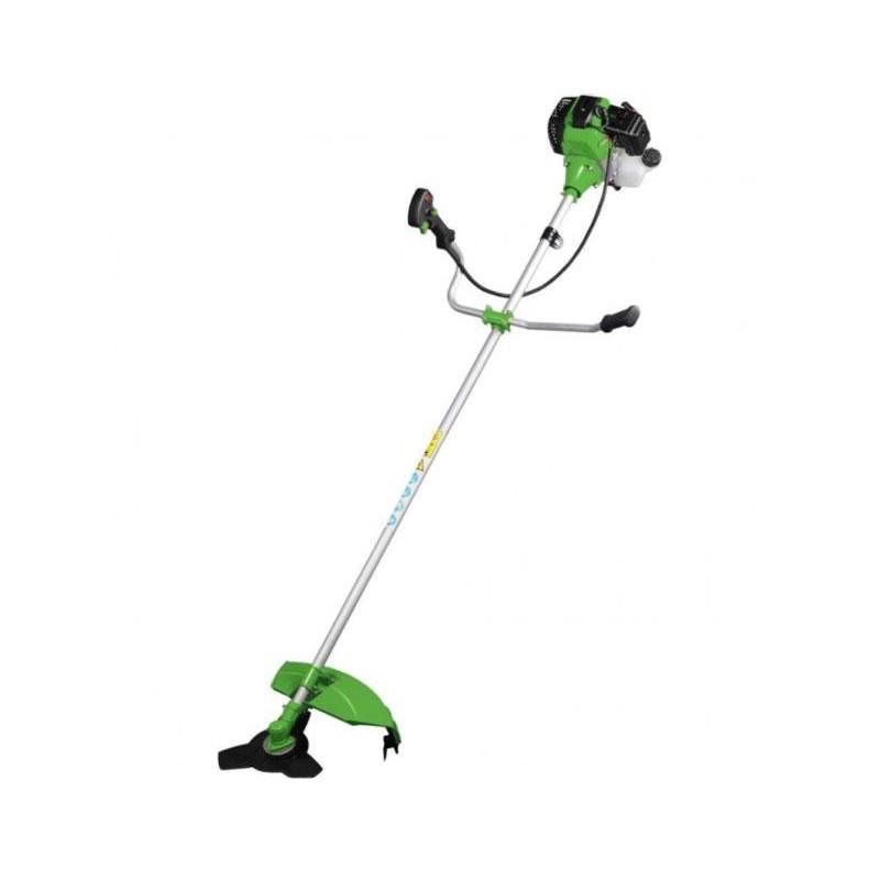Бензокоса Green Garden GGT-4800