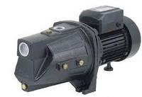 Центробежный насос Sprut JSP 505A 1.5 кВт чугун