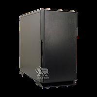 Рабочая станция Dual Intel Xeon  E5 2678v3, 32Gb RAM, GTX 1050Ti 4Gb, 120Gb SSD, 1Tb HDD