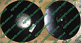 Диск AA57748 маркера DISK BLADE A73913 запчасти John Deere , фото 10