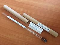 Ареометр 1000-1400 АОН-3, фото 1