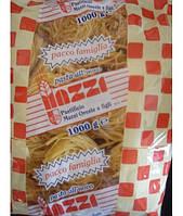 Макароны-гнёзда Pasta all'uovo 1кг