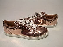 Женские летние кроссовки 40размер бренд  NEXT, фото 3