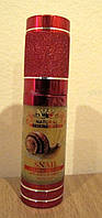 Nature Republic Snail Golden Face Gel 25 мл Сыворотка с Золотым Коллагеном,фильтратом слизи улитки (Таиланд)  RBA /041