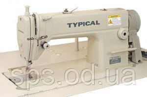 Беспосадочная машина  TYPICAL     GC6160B