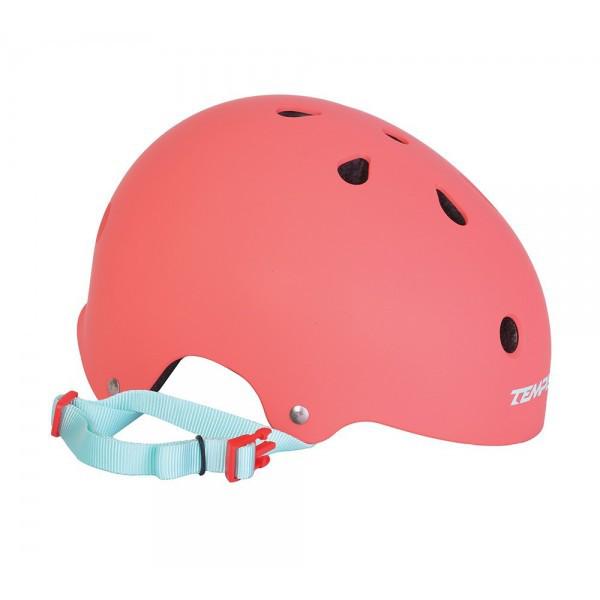 Защитный шлем Tempish Skillet X candy
