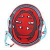 Защитный шлем Tempish Skillet X, фото 3