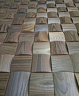 Изделия из дерева с стиле Loft