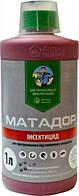 Инсектицид Матадор 1л, Ukravit