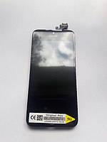 Дисплейный модуль Iphone 5 черный