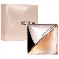 Calvin Klein Reveal edp 100 мл (Женская Туалетная Вода Реплика) Женская парфюмерия Реплика