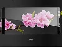 Защитное стекло с рамкой для HTC Desire 12 Plus