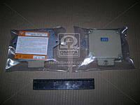Комутатор безконтактний ВАЗ 2108-099-10 (пр-во ВТН)